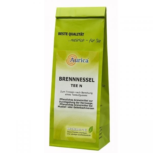 Aurica Brennesseltee DAB