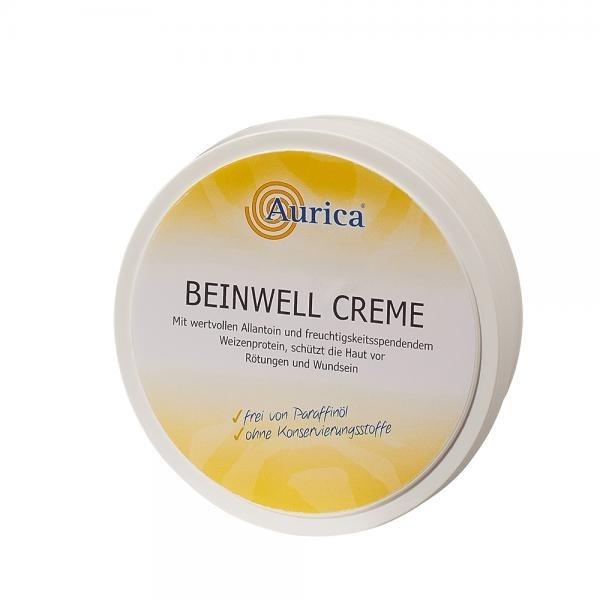 Aurica Beinwellcreme