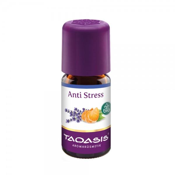 Taoasis Anti Stress Duftkomposition