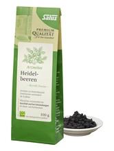 Salus Heidelbeeren Tee