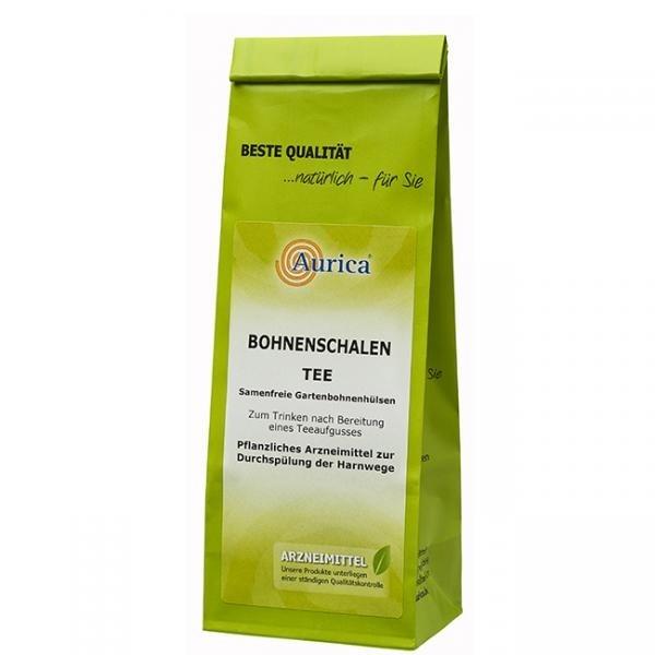 Aurica Bohnenschalen Tee
