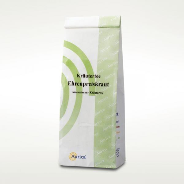 Aurica Ehrenpreiskraut Tee DAB
