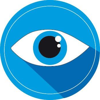 Augentee bei Entzündungen 1