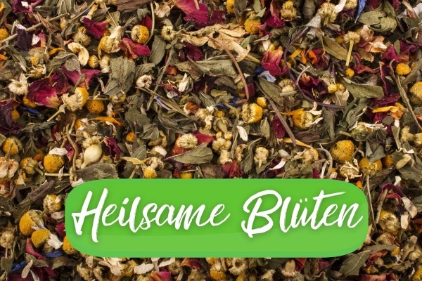 Heilsame-Bl-ten-Blog-Apothekentee