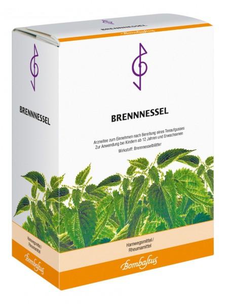 Bombastus Brennessel Tee