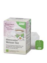 Salus Weisser Tee Blütenzauber