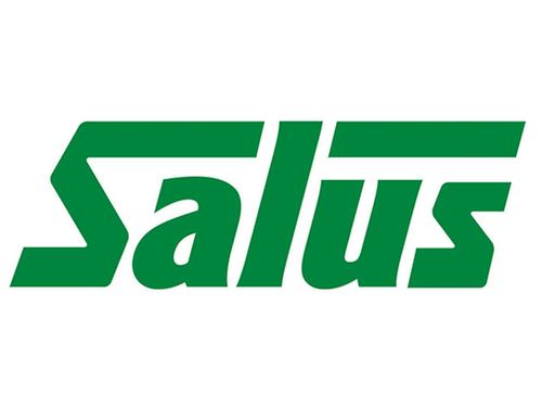 Salus Pharma