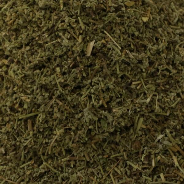 Bruchkraut - Herniariae herba