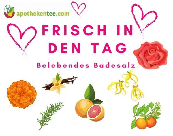 Badesalz-Frisch-in-den-Tag
