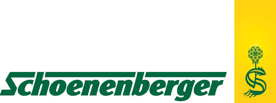 Schoenenberger Pflanzensaft