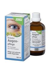 Salus Augenpflege Kräuter