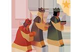Dreikönigen-Apotheke