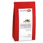 Caelo Fenchel Früchte Tee