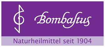 Bombastus