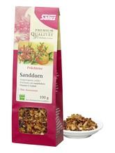Salus Sandorn Früchtetee