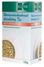 Klenk Weidenröschen Tee