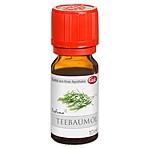 Caelo Teebaum Öl ProFuma