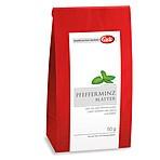 Caelo Pfefferminzblätter Tee