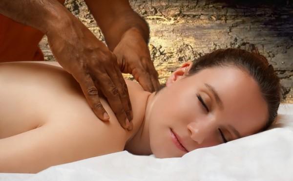 Massage-l-Kinderwunsch