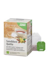 Salus Sandorn Quitte Tee