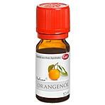Caelo Orangen Öl