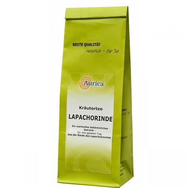 Aurica Lapachorinden Tee