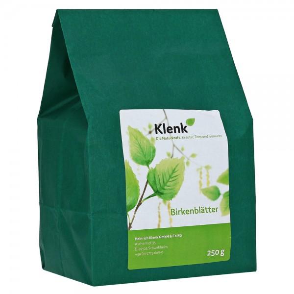 Klenk-Frauenmantelkraut-Tee-250