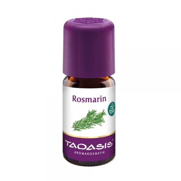 Rosmarin-Öl-Taoasis