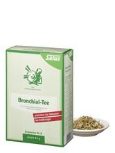 Salus Bronchial Tee Nr. 8